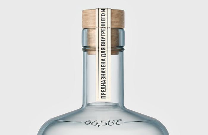 vodka-polarnik2