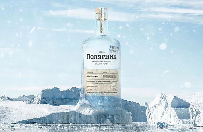 vodka-polarnik6