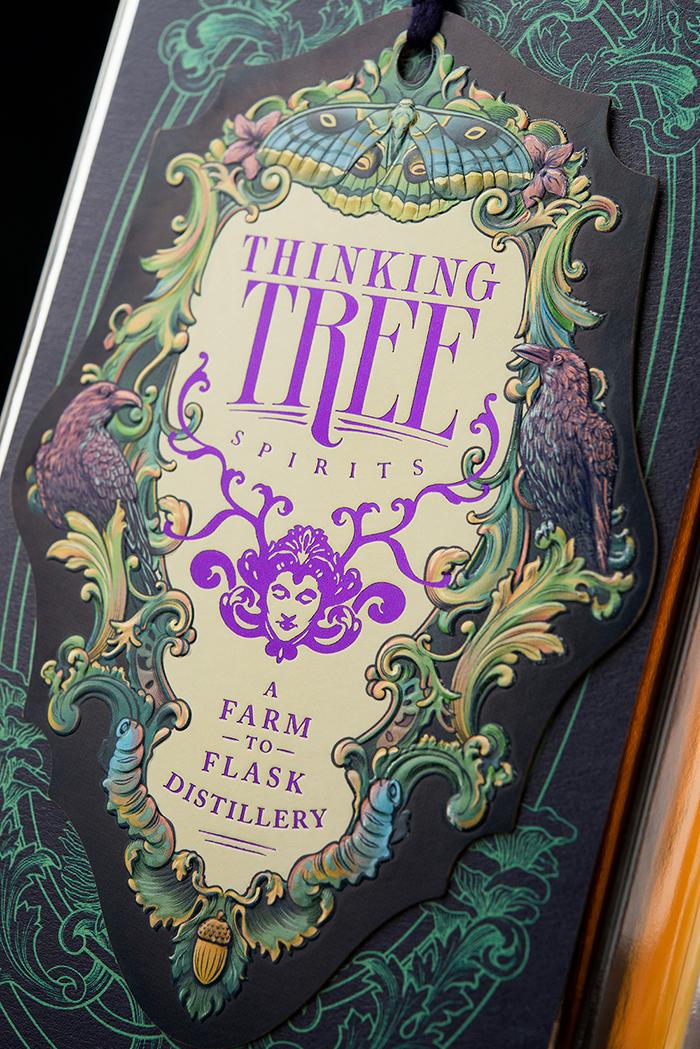 thinking-tree-04