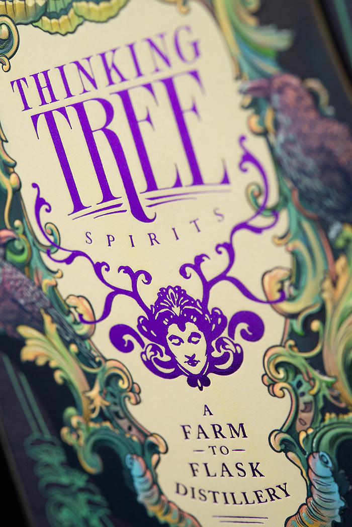 thinking-tree-05