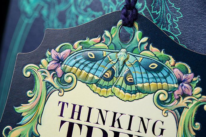 thinking-tree-06