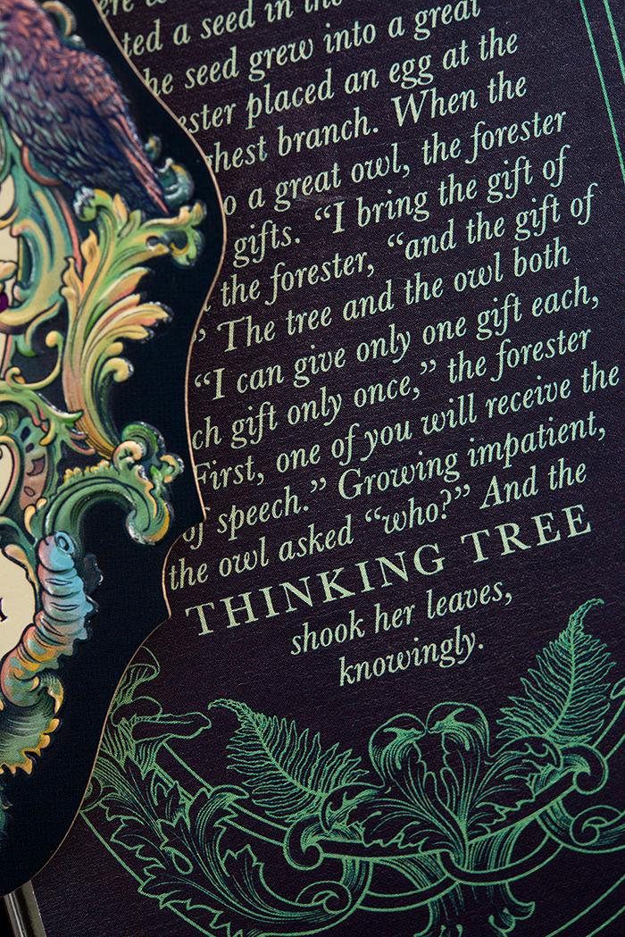 thinking-tree-12