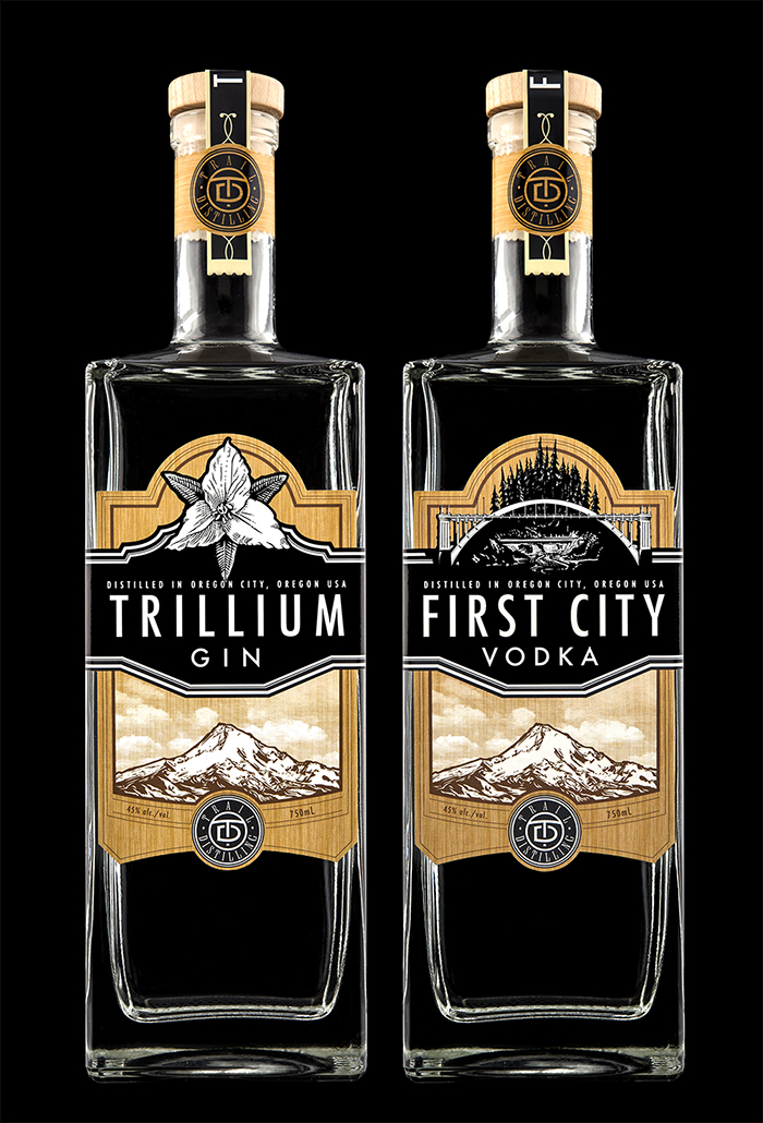 trail-distilling-01