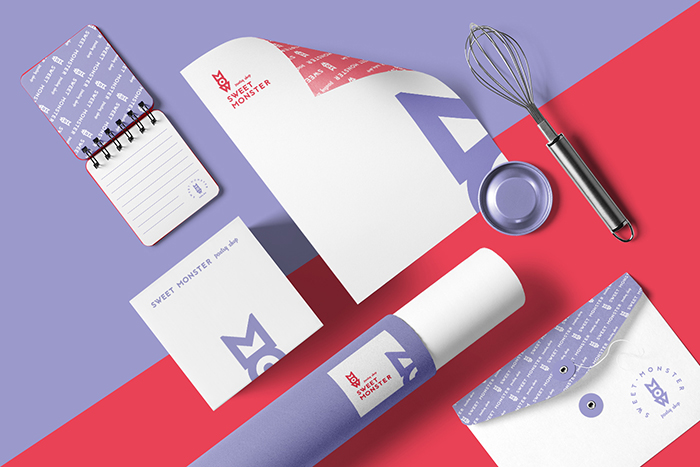 05_sweet-monster_pastry-shop_stationery_01
