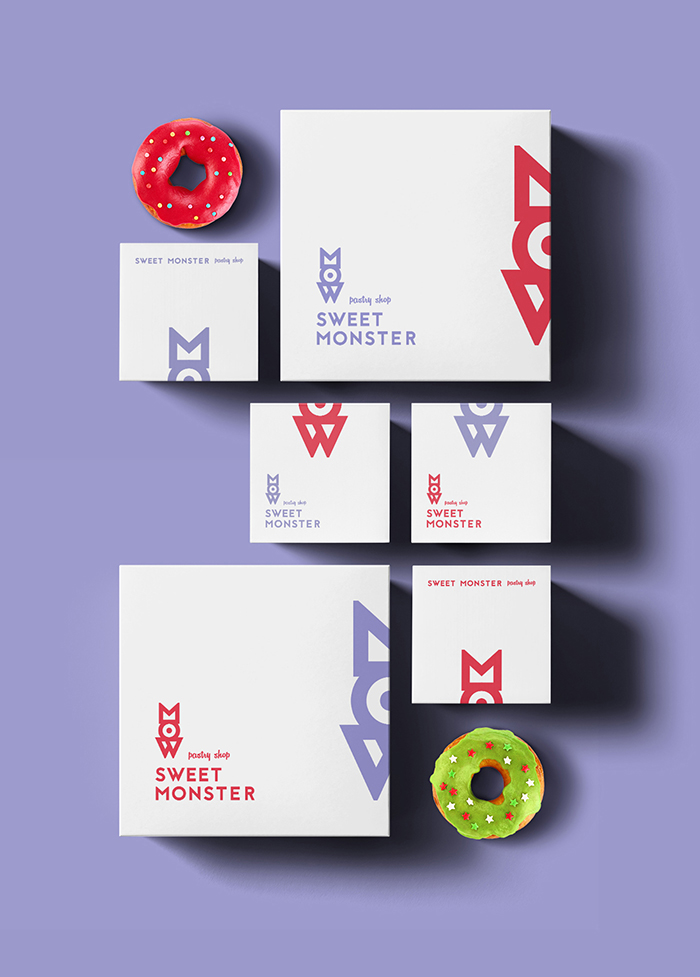 08_sweet-monster_pastry-shop_all_boxes_top_view