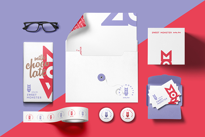 11_sweet-monster_pastry-shop_stationery_02