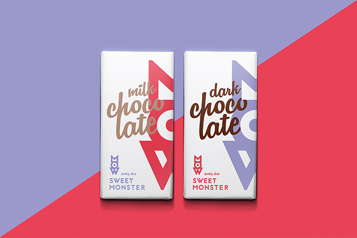 13_sweet-monster_pastry-shop_chocolate-top-view