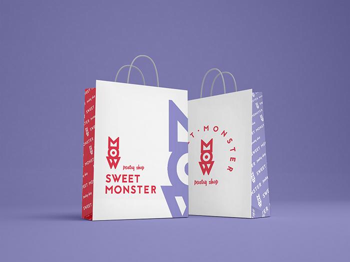 16_sweet-monster_pastry-shop_shopping-bag