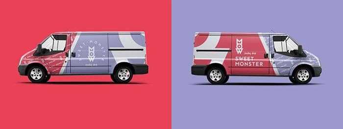 19_sweet-monster_pastry-shop_cargo-van