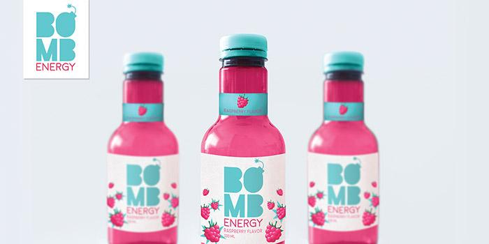 bomb-energymain