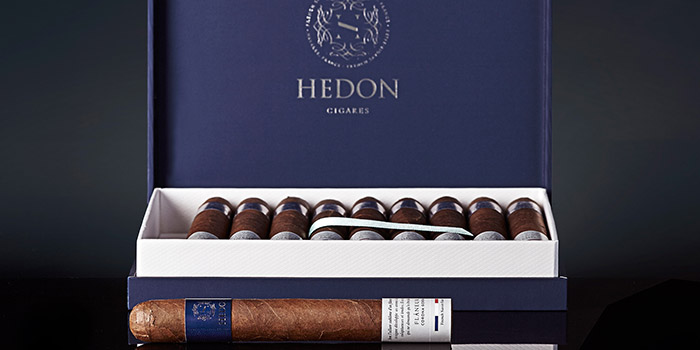 hedon-cigaresmain