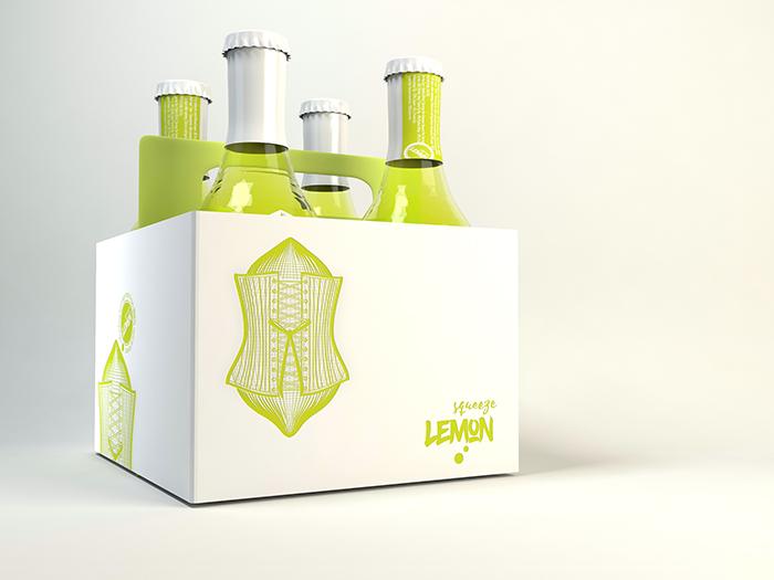 1-squeeze-lemon