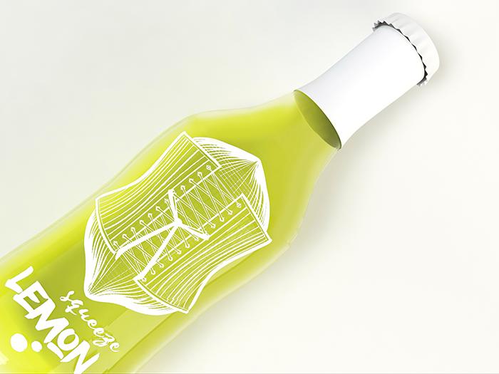 3-squeeze-lemon