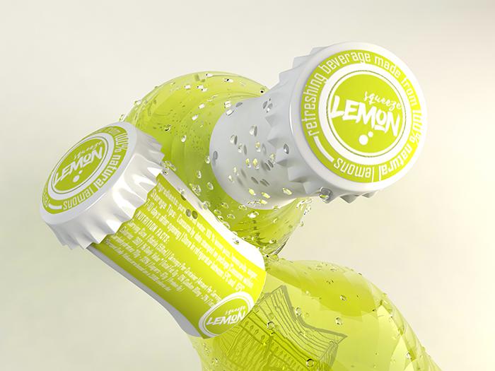 4-squeeze-lemon