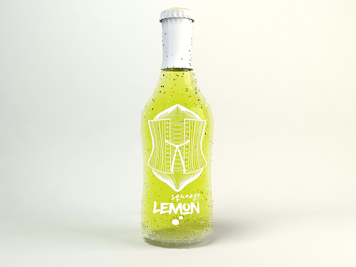5-squeeze-lemon