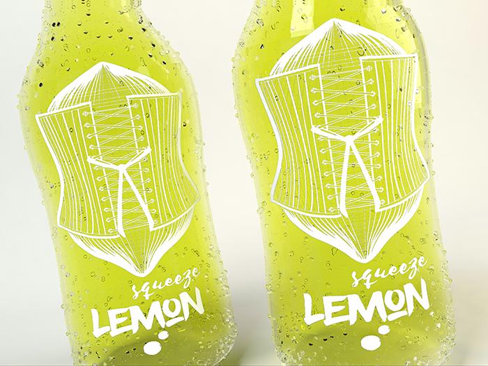 6-squeeze-lemon