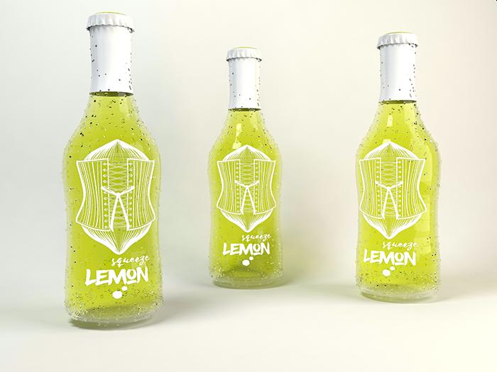 7-squeeze-lemon