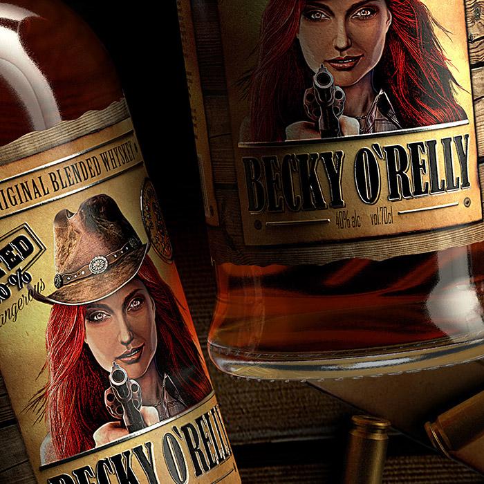 bekky-orelly7