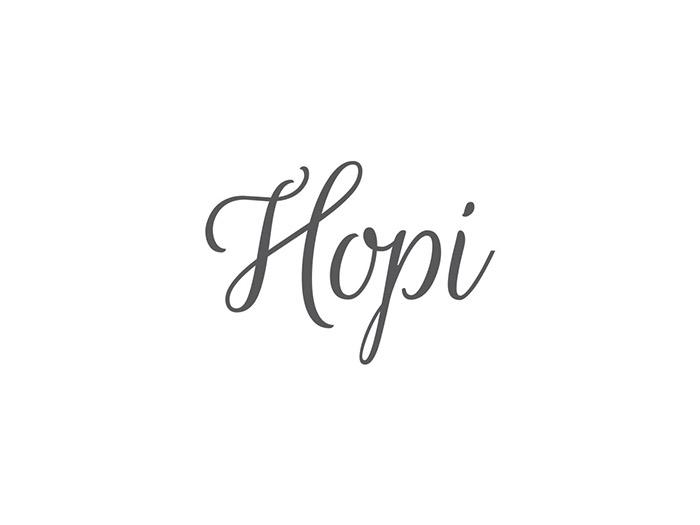 Hopi Logo V2-140821