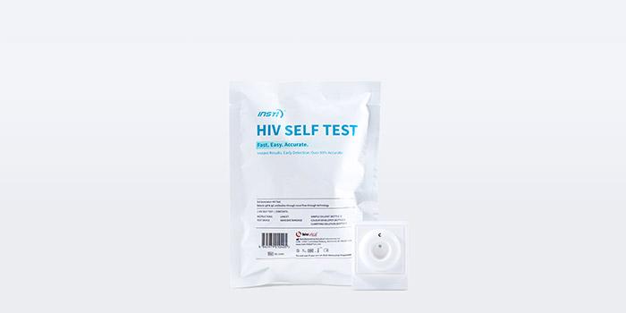 insti-hiv-self-testmian