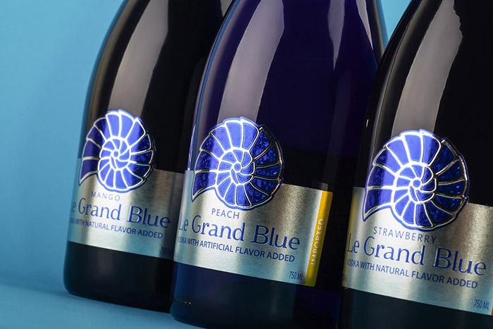 Le Grand Blue2