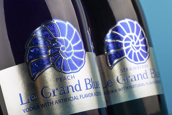Le Grand Blue4