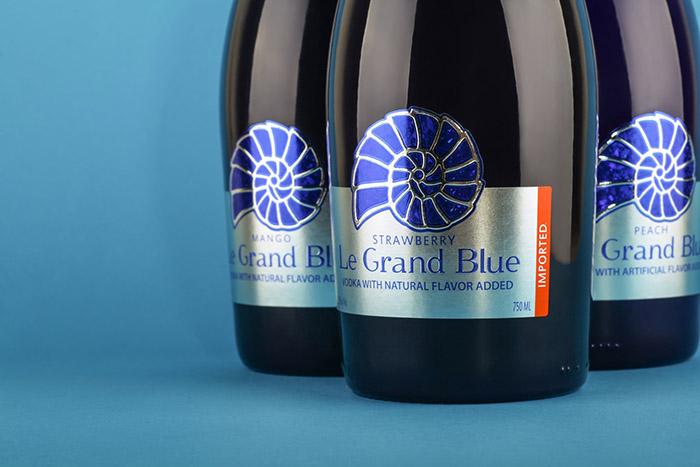 Le Grand Blue5