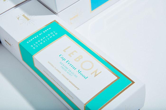 Lebon Toothpaste4