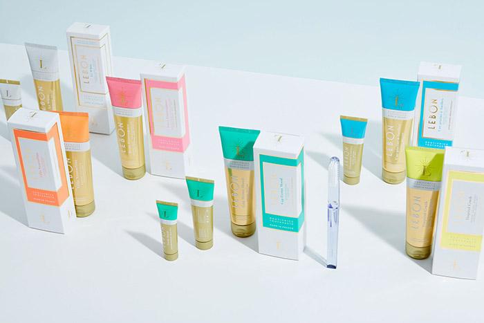 Lebon Toothpaste5
