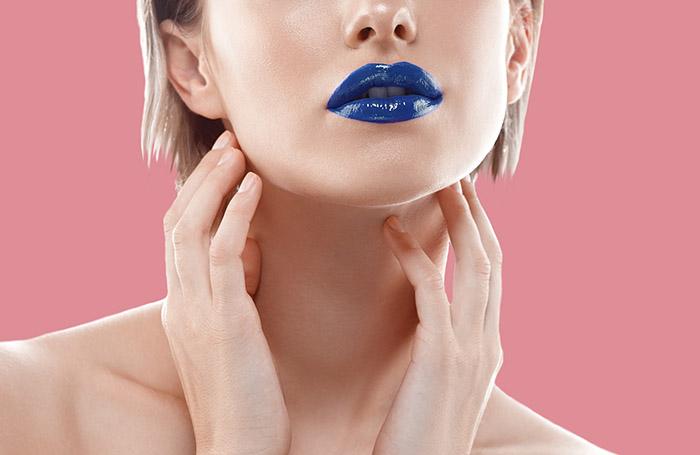 microme-cosmetics2