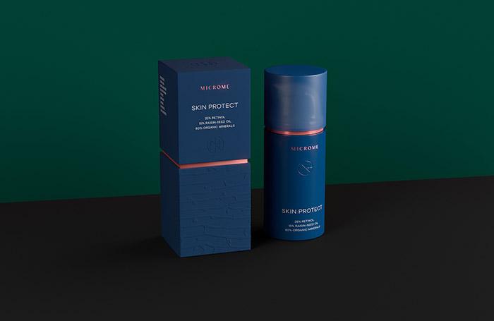 microme-cosmetics3