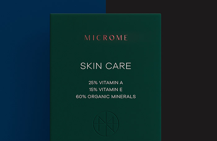 microme-cosmetics4