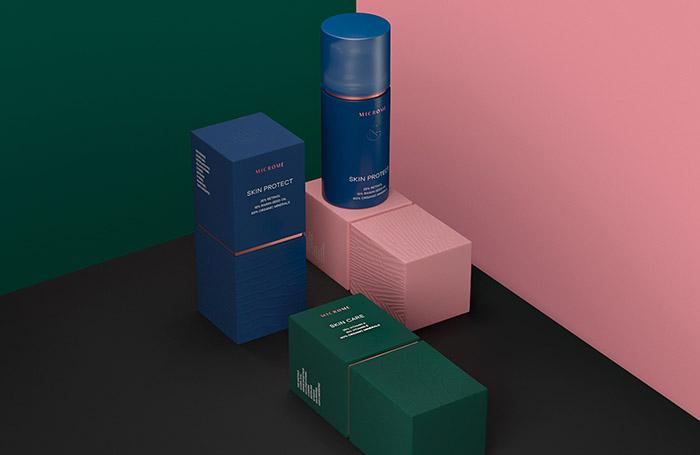 microme-cosmetics5