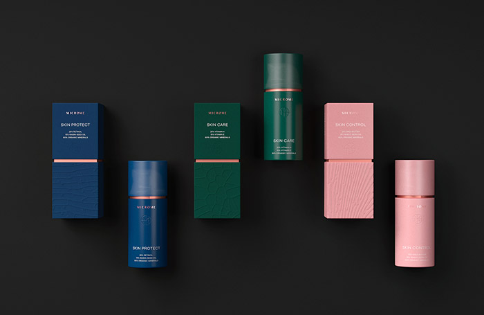 microme-cosmetics6
