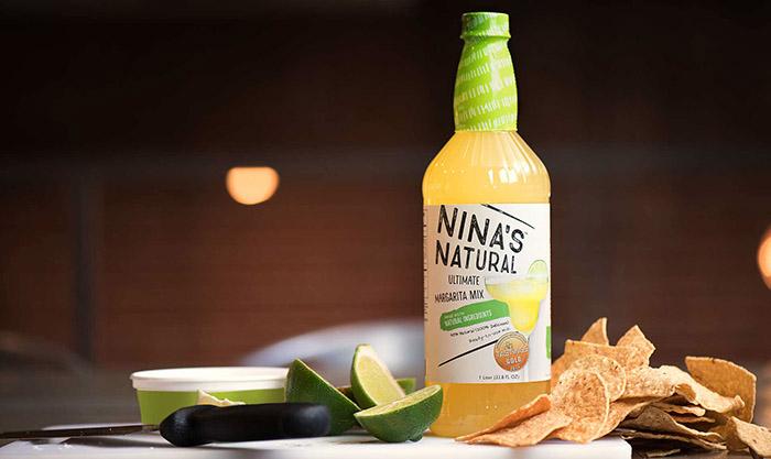 Nina's2
