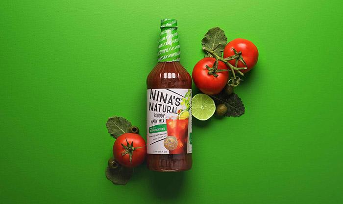 Nina's5
