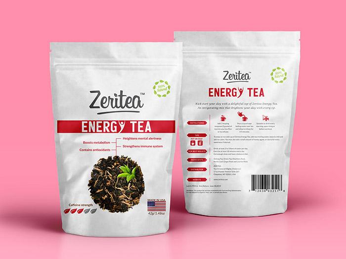 zeritea-tea-2