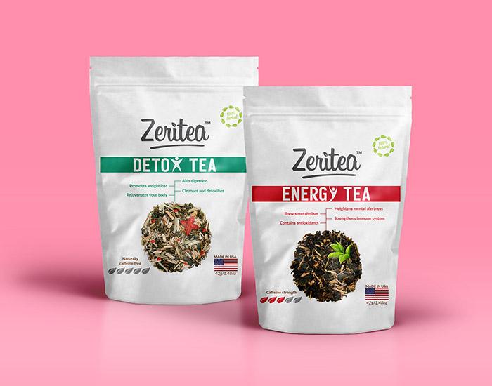 zeritea-tea-3