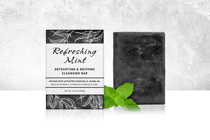 Charcoal Soap3