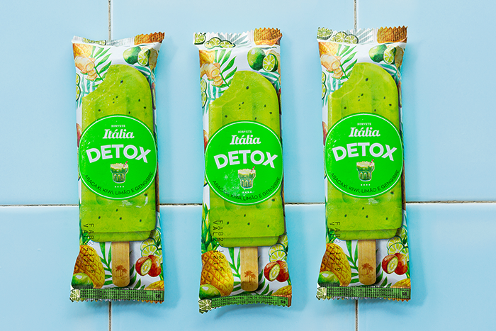 DETOX - Itália Ice Cream7
