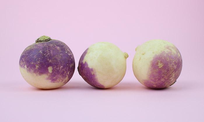 Pickled Turnips3