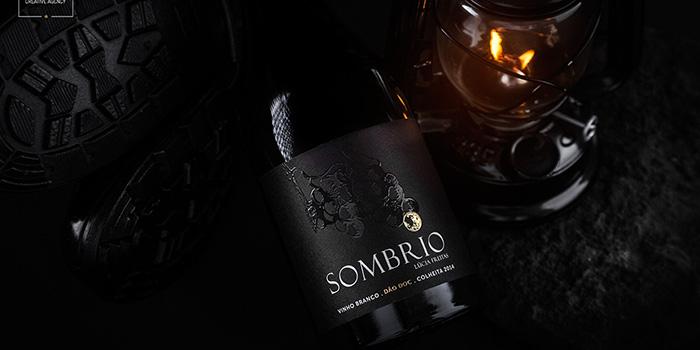 Sombrio-9