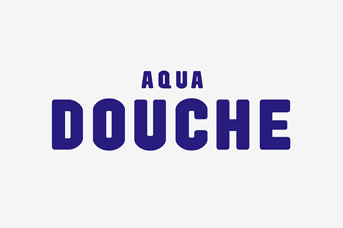 06_Carla_Osma_Brand_Type_Packaging_Douche.jpg