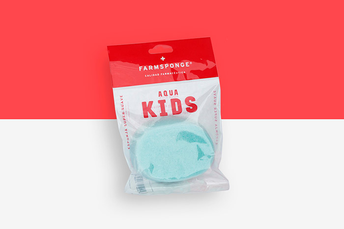 08_Carla_Osma_Packaging_Color_Typography_Kids