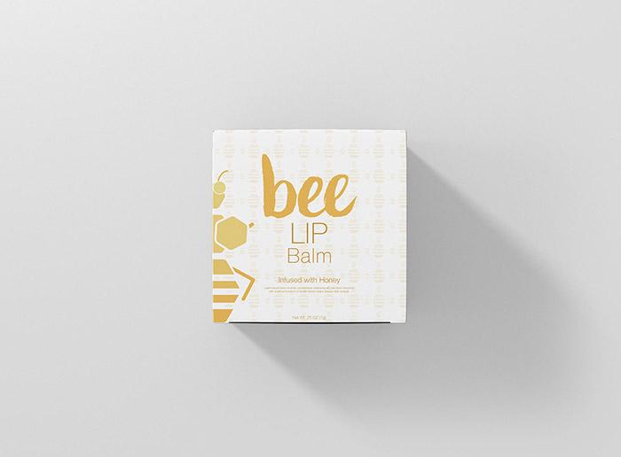 Bee Cosmetics4