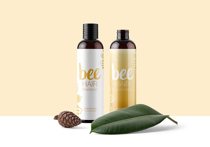 Bee Cosmetics5