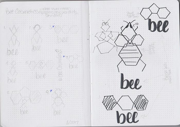 Bee Cosmetics9