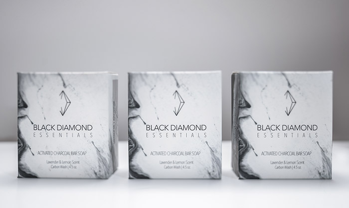Black Diamond Essentials 3