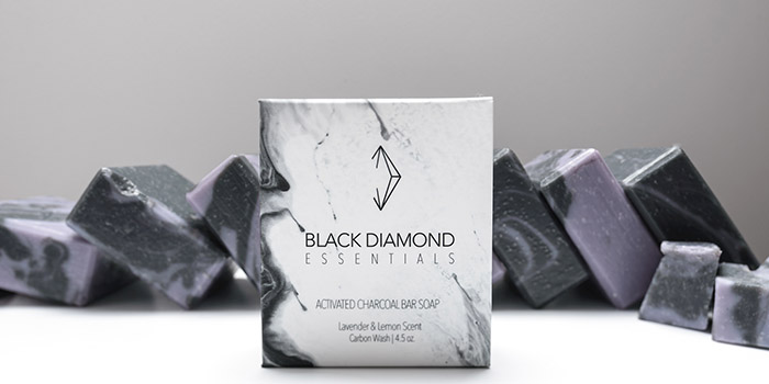 Black Diamond Essentials