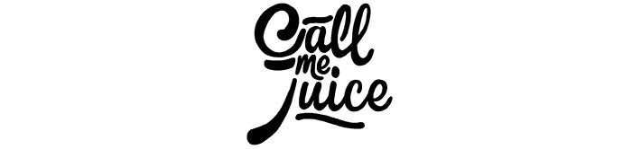 Call me Juice2